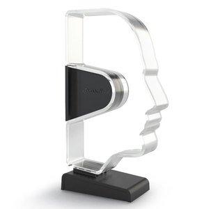 StashHead Headphonestand / Hoofdtelefoonstandaard