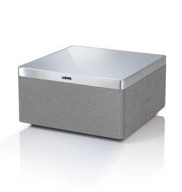 Loewe Airspeaker ID streaming audio luidspreker
