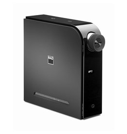 NAD D1050 streaming audio DAC