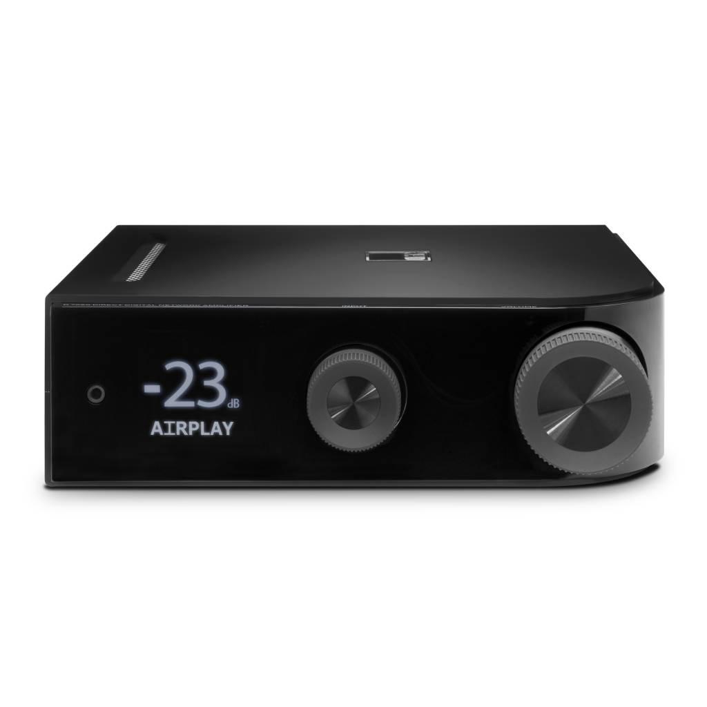 NAD D7050 streaming audio versterker