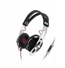 Sennheiser Momentum On-Ear hoofdtelefoon