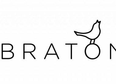 Libratone