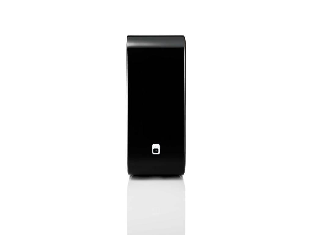Sonos streaming apparaten Sonos Sub V3