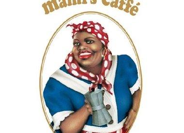 Mami's Caffé