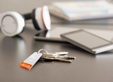 Bluetoothtrackers
