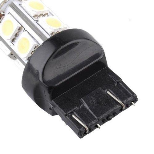 * Duplo:T20 7443 13 5050smd led duplo (new model)
