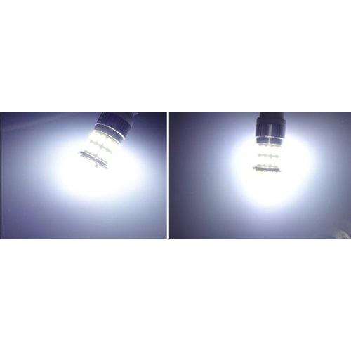 BA9S 3014SMD 36x LED