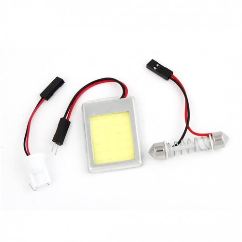 COB LED Panel 28X39mm
