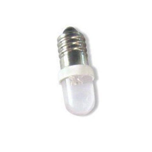 E10 1x LED 12V