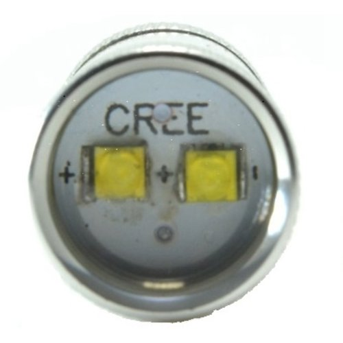 P13W Cree-XBD 30W