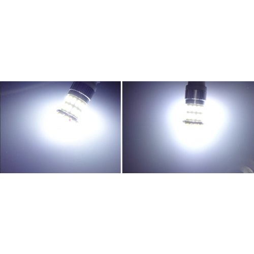 T10 W5W Canbus 3014SMD 36x LED
