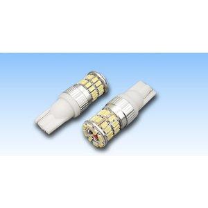 T10 W5W 3014SMD 36x LED