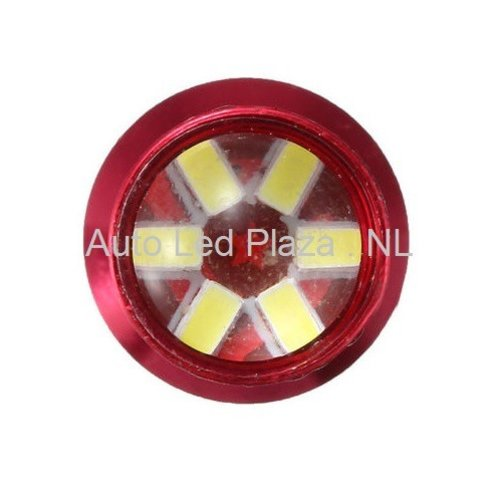 T20 7440 78x 4014SMD 12~24V wit CanBus