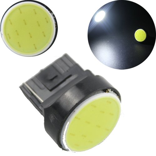 T20 7440 COB highpower LED plat