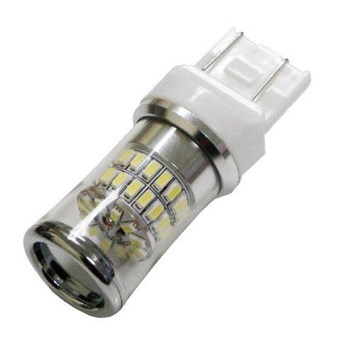 T20 7443 48x 3014 SMD LED