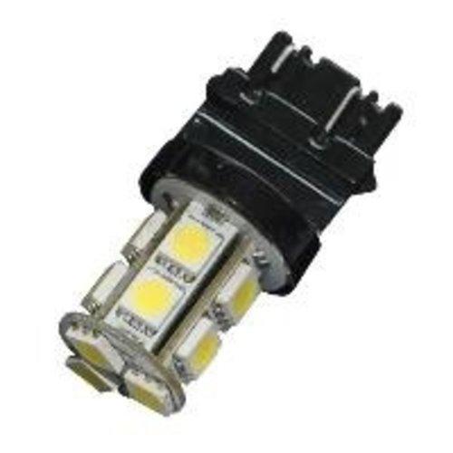 T25 (3156) 13X 5050 SMD LED