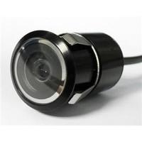 universele camera lens
