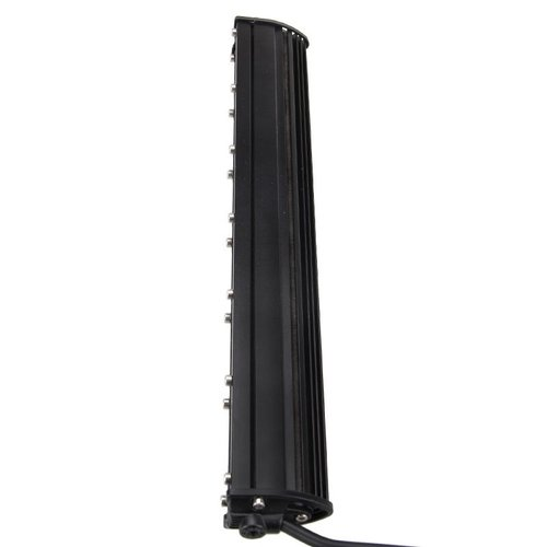 LED balk 24cm 36W verstraler