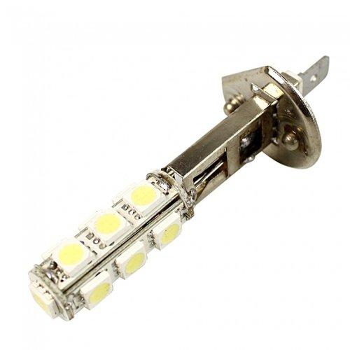 H1 12 LED SMD 5050 Strobe Flash