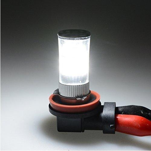 H11 3014SMD 48x LED