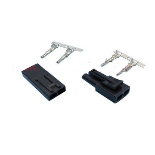 Tamiya connector set