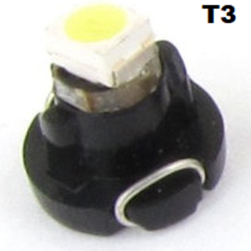 Overview of the T3, T4.2, T4.7 and T10 twistlock LED lighting