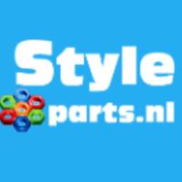 Welkom op onze Styleparts Blog page