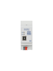 MDT USB Interface