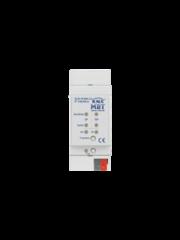 MDT IP Interface