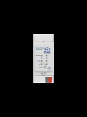 MDT IP Router