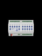 MDT 20 voudige Schakelactoren AKS  Standaard 16A C-Last