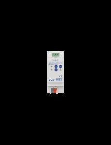 MDT 2 voudige Schakelactoren AKK  compact 16A 230Vac