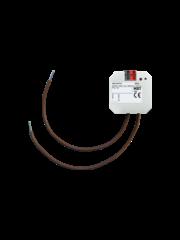 MDT 1 voudige Schakelactoren AKK  compact  Inbouw 16A
