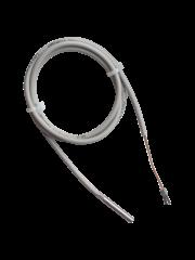 MDT PT 1000 Sensor standard 1 meter aansluitkabel