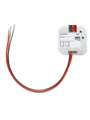 MDT 2 voudigeTemperatuurregelaar / sensor inbouw