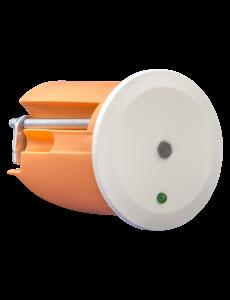 MDT Helderheidssensor / controller met constante lichtintensiteit