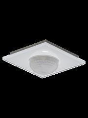 MDT Glazen presentiemelder, 3 sensoren Licht- en temp. sensor (dekking 11 m, aanwezigheid 5 m)