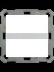 MDT Bewegingsmelder / automatische schakelaar 55