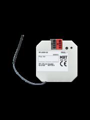 MDT KNX RF + lijnkoppeling
