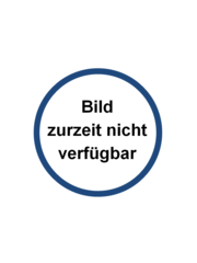 MDT Programmeersoftware VisuControl Pro