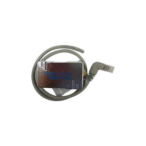"""MDT Kabelset voor Touchpanel VisuControl 7 """"/ 17,7 cm"""