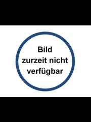 """MDT Kabelset voor Touchpanel VisuControl  10""""/25,6cm"""