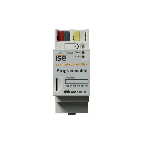 ISE ISE Smart Connect KNX Programmable (USB)