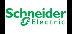 Schneider Eelectric