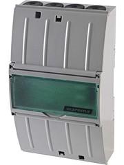 Warema KNX-zonweringsactor SA2M230.4 AP