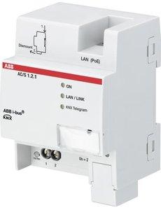 ABB ABB KNX Application Controller BACnet