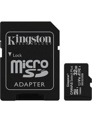 microSDcard (32GB)