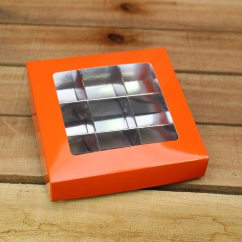 Oranje 128