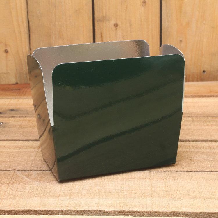 Donker groen 138 basic
