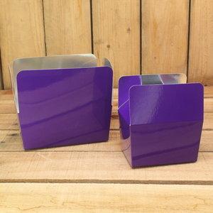 Violet 163 basic